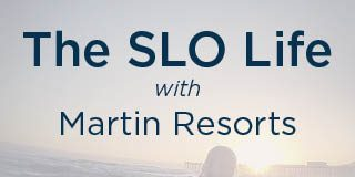 Martin Resorts Blog