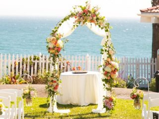 Interested In More Central Coast Wedding Venues